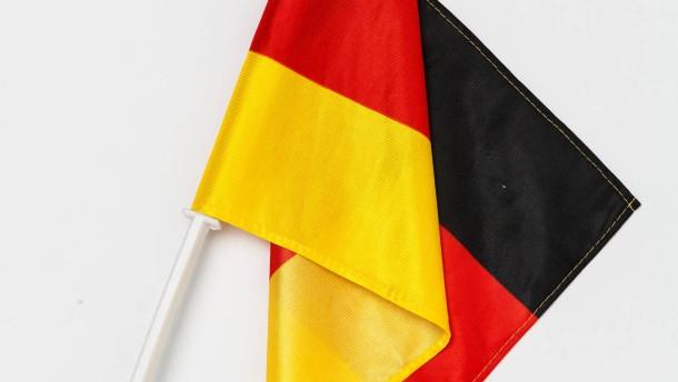 Was kommt jetzt, Deutschland?