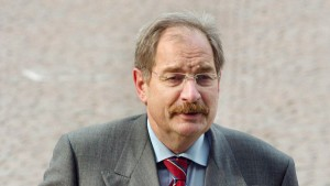 Islamunterricht rückt in Hessen näher