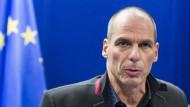 Worauf Europa sich mit den Griechen geeinigt hat