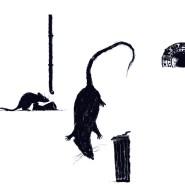 Illustration/Jugend schreit/20200806