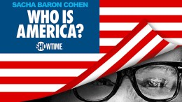 """""""Who is America?"""""""