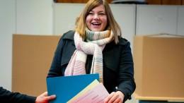 FDP muss zittern – AfD verpasst wohl Wiedereinzug