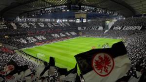 Hütters besonderer Plan mit den Fans