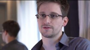 Snowden soll Ehrendoktor werden