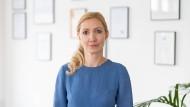 """Virologin Sandra Ciesek: """"Schnell gegen Mutanten eingreifen"""""""