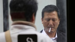 Sechs Tage Urlaub für ein Jahr ohne Rauchen