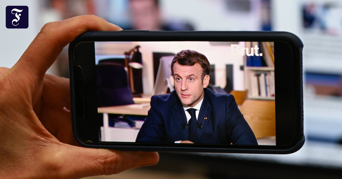 Macron-verteidigt-Polizeigesetz-Frankreich-ist-nicht-Ungarn-oder-die-T-rkei-