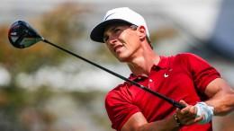 Golf-Profi Olesen kommt vor Gericht