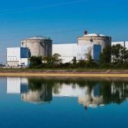 Bis zuletzt sollte Fessenheim alles geben: Am 29.06. 2020 wurde Frankreichs ältestes Kernkraftwerk endgültig stillgelegt.