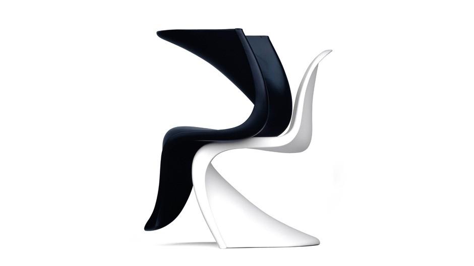 f r freischwingerfreunde. Black Bedroom Furniture Sets. Home Design Ideas