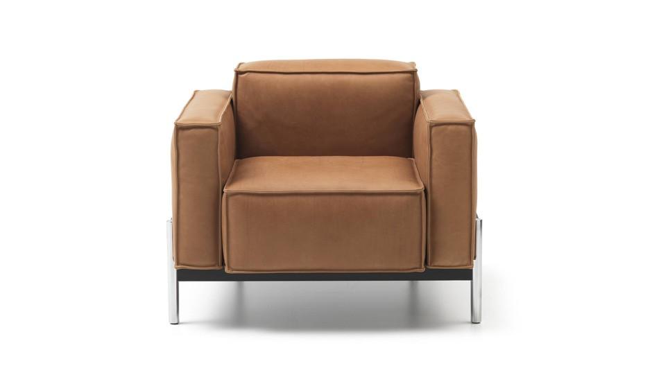 bauhaus. Black Bedroom Furniture Sets. Home Design Ideas