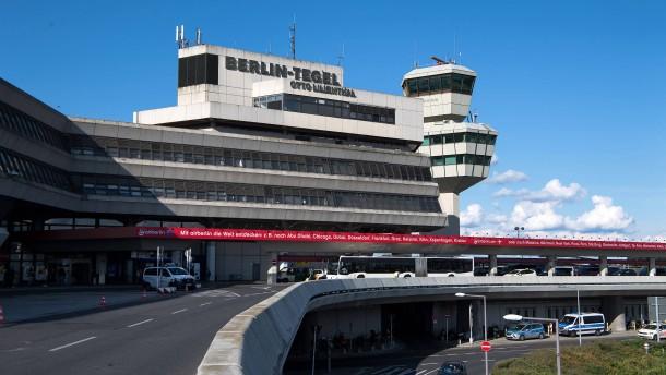Partnervermittlung für senioren in berlin