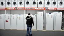 Was ankommen will, muss auf sich aufmerksam machen. Das ist bei Krediten nicht anders als bei Waschmaschinen.