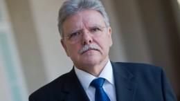 Herr Professor Niedermayer, welche Fehler machen die Medien?