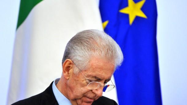 Monti und die Illusionisten