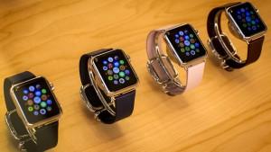 Apple schürt Zweifel