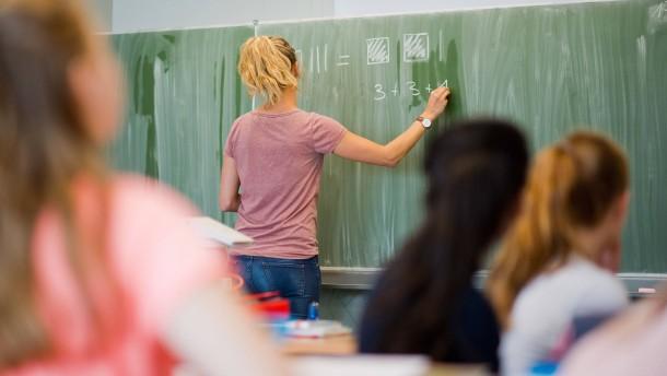 Das unterscheidet gute von schlechten Lehrern