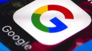 Google soll Steuern in Milliardenhöhe vermieden haben
