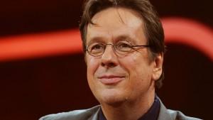 Jörg Kachelmann will Schadenersatz