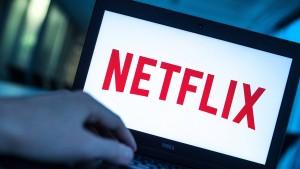 Streamingdienste erstmals mit Milliardenumsatz