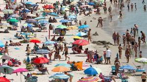 Warum ein Ort in Galicien nun ein Glücksdezernat hat
