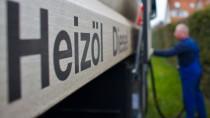 Im Moment heizen mehr als die Hälfte der Haushalte in Deutschland mit Erdgas, rund ein Viertel mit Öl.