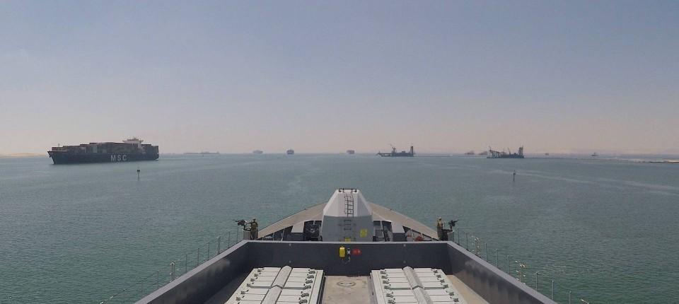 sale retailer 38fef e3780 Omid Nouripour offen für Bundeswehreinsatz am Persischen Golf