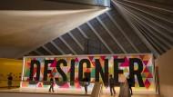 Neues Zuhause für Londoner Design Museum