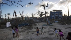 Warum Gerichte jetzt Klimapolitik machen