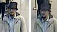 """Wer der """"Mann mit Hut"""" vom Brüsseler Flughafen ist, wissen die belgischen Behörden jetzt – wie viele weitere mutmaßliche Terroristen nach flüchtig sind, hingegen noch nicht"""