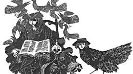 Nachrichten vom wendischen Faust