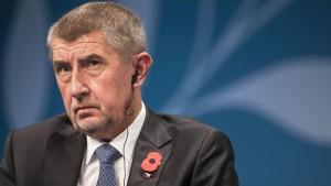 Tschechien lehnt UN-Migrationspakt ab