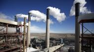 Oberster Gerichtshof stoppt Obamas Klimapläne