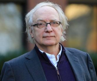 Claus Leggewie ist Politikwissenschaftler und leitete zuletzt das Kulturwissenschaftliche Institut Essen.
