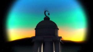 Das sind die fünf Säulen des Islam