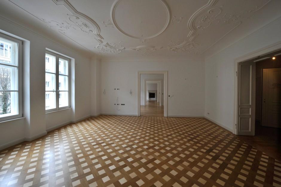 mietspiegel in deutschland soll seri ser werden. Black Bedroom Furniture Sets. Home Design Ideas