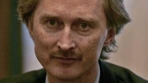 Norwegischer Diplomat zum neuen UN-Sondergesandten für Syrien ernannt