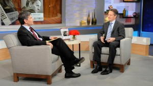 Geithner wettert gegen deutsches Stabilitätsdenken