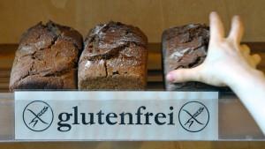 Wenn das Immunsystem am Gluten scheitert