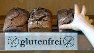 Glutenfreie Produkte sind derzeit sehr beliebt. Wie viele allerdings tatsächlich an der Unverträglichkeit leiden, ist unbekannt.