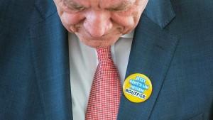Hat Volker Bouffier hessische Interessen durchgesetzt?