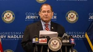 """Demokraten dürfen """"Muellers wichtigste Akten"""" einsehen"""