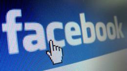 Facebook darf Nutzer-Beitrag nicht löschen