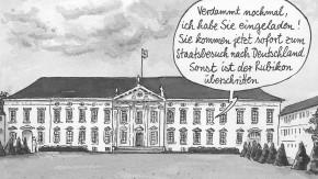 Greser & Lenz: Gesammelte Werke 2011