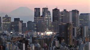 Zu heiß, zu reich: IOC weist Doha die Tür