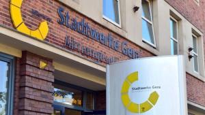 7000 Wohnungen in Gera werden verkauft