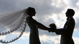 Ja, ich will die Super-Hochzeit!