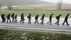 Bundesregierung will Fristverlängerung für Asyl-Überprüfungen