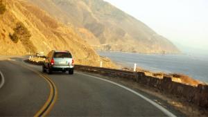 Kalifornien macht den Highway frei für Roboterautos
