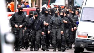 Serienmörder von Toulouse in Feuergefecht mit Polizei getötet